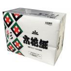 同梱不可!化粧紙「京花紙彩(いろどり)」(1000枚入1袋)(和光製紙製)(4903635780155)