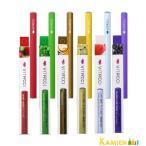 Yahoo!KAMIEN ヤフーショッピング店クーポン利用で最大1000円引き ビタッチ 電子タバコ