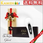 クリスマス ギフトセット 10000-B 【ゾロ目の日限定クーポン配布中】