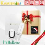 クリスマス ギフトセット 10000-C 【ゾロ目の日限定クーポン配布中】