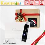 クリスマス ギフトセット 10000-D 【ゾロ目の日限定クーポン配布中】