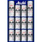 アサヒスーパードライ 缶ビールセットAS-3N(東北〜四国・九州まで送料無料)
