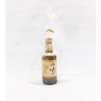 (クール便発送)(日本酒飲み比べギフトセット)飛露喜 吟醸1,8L×久保田 生原酒 吟醸1,8L セット箱入
