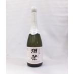 (クール便発送)(日本酒飲み比べギフトセット)新政NO,6 S-tyep 720ml×陽乃鳥 貴醸酒 720ml (セット箱入)