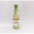 送料無料 プレミアムビール飲み比べギフトセット350ml缶×12本入(サッポロエビス×3本、プレミアムモルツ×6本、アサヒドライプレミアム豊醸×3本)