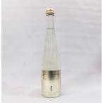 (クール便発送)(日本酒飲み比べギフトセット)八海山 吟醸 1,8L×獺祭 純米大吟醸50 1,8L