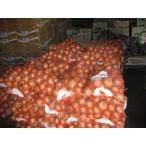 送料無料のチャンス 北海道産玉ねぎLサイズ以上約4kg 北海道産きたあかりいも約4kg 北海道産かぼちゃ1玉詰合せセット