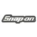 Snap-on (スナップオン) ステッカー エクスポージャー USA純正 並行輸入品