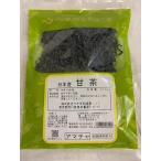 甘茶 あまちゃ アマチャ 花祭り 100g 日本産 ウチダ和漢薬 食品