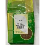 松葉 刻500g 中国産 赤松 松の葉 松葉茶 まつば 堀江生薬 食品 全国送料無料
