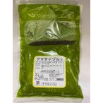 アマチャヅル あまちゃづる 茶科 250g 中国産 ウチダ和漢薬