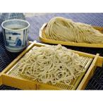 生そば 信州生蕎麦 2食つゆ付×6セット(12食分)