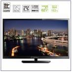 ショッピング液晶テレビ 液晶テレビ 32V型 本体 地上波/BS/110度CSデジタルハイビジョン OVENICS