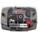ボッシュ BOSCH カットソーブレード リフォーム  2608664624