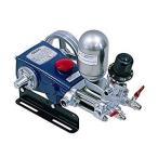 丸山製作所 4サイクルエンジンセット動噴 GS305 動力噴霧機(単体) 354955 吸水量32L/分 最高圧力5MPa 質量10.3kg ビッグエム