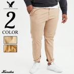 ショッピング アメリカンイーグル チノパン スリムパンツ メンズ 全7色 大きいサイズ 【aeo09】