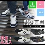 安全靴 自重堂 セーフティシューズ S3171 | レディース 軽量 メンズ セーフティーシューズ おしゃれ 作業靴 安全スニーカー 女性用 ブラック 黒 白 大きいサイズ