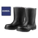 安全靴 ドンケルコマンド R2-06 メンズ レディースDONKEL(ドンケル)