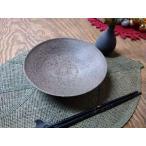 須恵器 6寸浅鉢