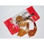 Shrimp - 焼えび250g(1個約4g)