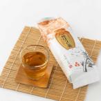 ≪お茶のあずま園≫まろやかな甘みのある味 特上 加賀棒ほうじ茶 200gx1
