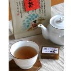 ≪お茶のあずま園≫茶香ばしく飲みやすい健康茶 おまん小豆茶 ティーパック5gx10ヶ入り