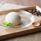 ≪ダートコーヒー≫白い珈琲のジェラートCaffe Bianco 132ml×6個入【お中元】【ギフト】