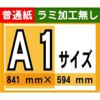 �ݥ����� ���� A1������ ���� ���̻� ��ߥ͡��Ȳù�̵��