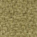サンゲツ 床材 PF-1692 エスリューム・ファイバー 1820mm巾 2.0mm厚