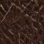 東リ タイル ロイヤルストーン PST1369 ノアールサンローラン 複層ビニル床タイル FT