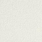 東リ クロス VS7029 繊物調 幅920mm 塩化ビニル樹脂系壁紙 準不燃