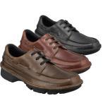 REGAL リーガルウォーカー 靴 メンズ ビジネスシューズ/カジュアル 3アイレット 276W 本革 防水