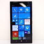 Nokia Lumia 1520 SIMフリー 4GLTE フルHD6インチ ブラック★