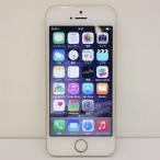 iPhone5S SIMフリー 32GB A1453スペースグレイ★