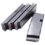 REX レッキス チェーザ 自動切上 NS25AC・HSS25A ステンレス管仕様 水道・ガス管用  NS25AIII専用 HSS 1 166025