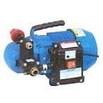 マルヤマエクセル 旧丸山製作所 エアコン洗浄機 エアコン洗太郎プロ セット MSW029M-AC-1 316189