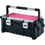 KETER 樹脂ツールボックス