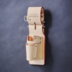 ニックス   KN-100JFDX チェーン式/2段フリーホルダー