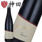 赤ワイン ジャン・ブシャー ドルンフェルダー ドイツ ワイン 甘口