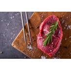 里脊肉 - 新規オープン記念 業務用 牛ヒレステーキカット 約150g