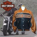 ショッピングハーレーダビッドソン ハーレーダビッドソン ライダース ジャケット 40166/99