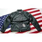 ショッピングハーレーダビッドソン ライダース ジャケット ハーレーダビッドソン ブラック 98143-05VM