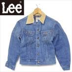 リー Lee ストームライダー 米国製 220-0141