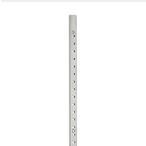 SPS型 棚柱 棚受 SPS-1820 LAMP スガツネ ステンレス/HL 10本売り 『日時指定・代引不可』 特価品!