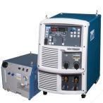 50000-110 エンジンコンプレッサー PDS55S-5C1 北越工業 送料無料