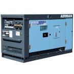 50000-112 エンジンコンプレッサー PDS100S-5C1 北越工業 送料無料