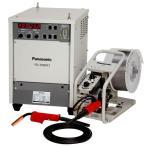 50000-149 半自動溶接機 YD-200RX1 ハイグレード パナソニック