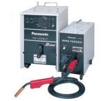 50000-150 半自動溶接機 YM-160SL7 パナソニック 延長6m標準