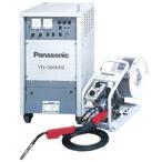 50000-154 半自動溶接機 YM-350KR2 パナソニック