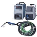 50000-160 デジタル半自動溶接機 DM-350 ダイヘン